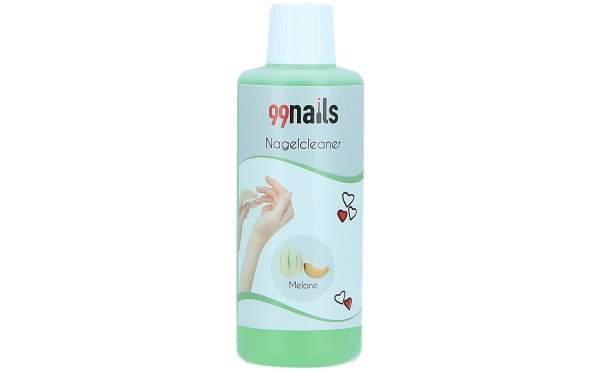 Nail Cleaner - Melon 100ml