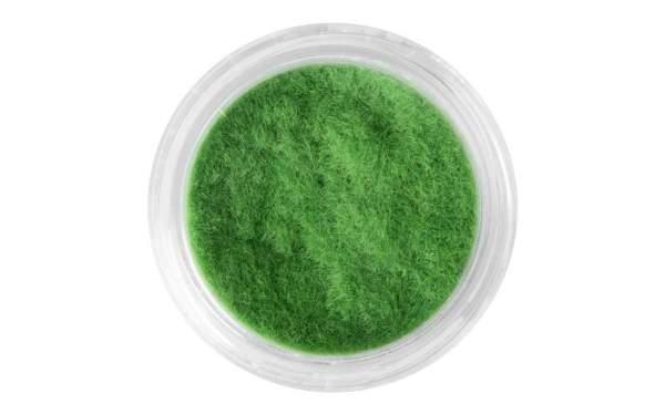 Nail Art Velvet Powder Green