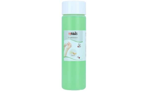 Nail Cleaner - Melon 500ml
