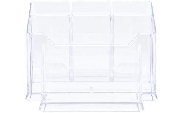 Nail File Storage Box