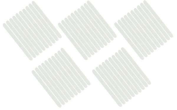 Mini-Feilen Spar Set