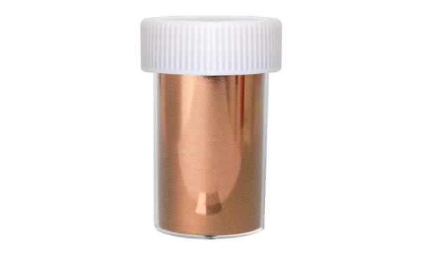 Transfer Foil Copper