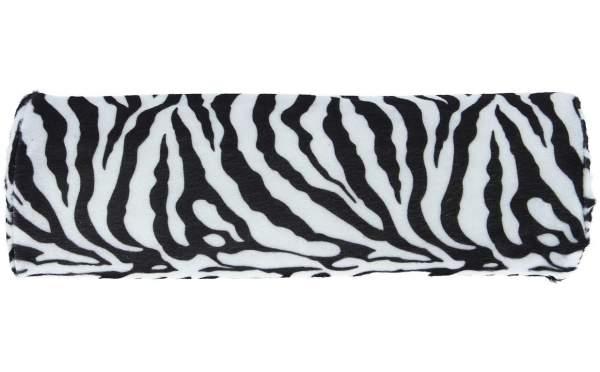 Terry Hand Rest Zebra