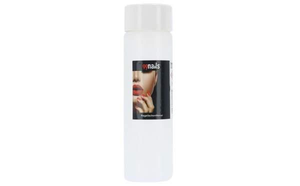 Nail Polish Remover Aceton-free 500ml