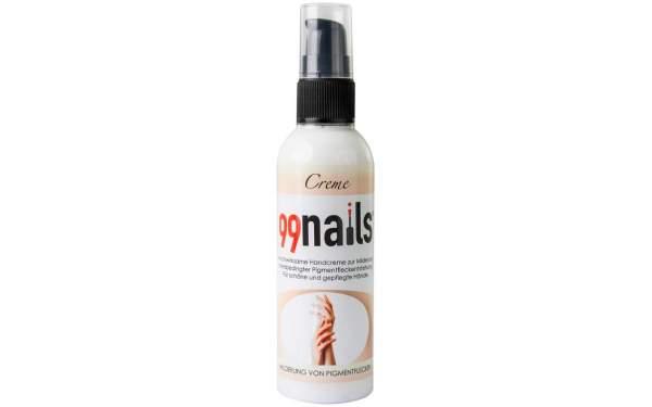 Anti-Pigmentation Hand Cream 100ml