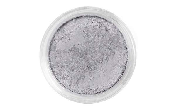 Chrome Powder Silver Star 1g