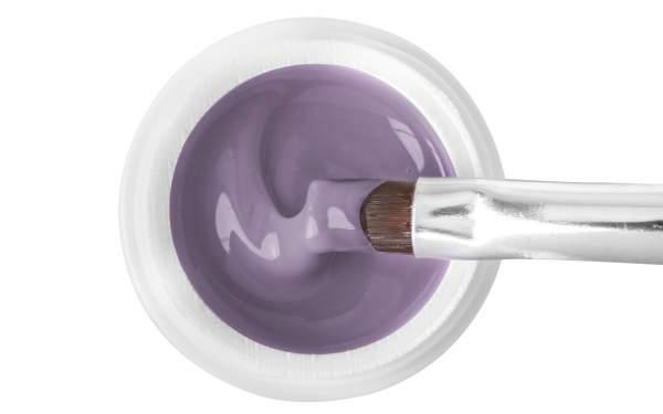 Pastel Gel - Lilac 5ml